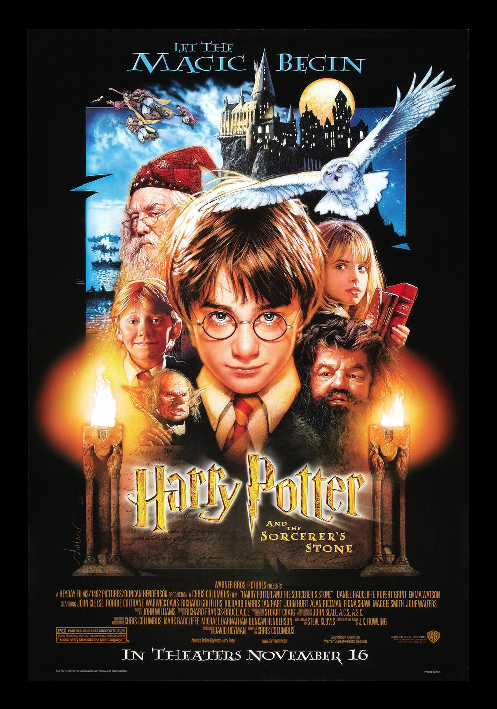 "<a href=""http://www.totallyemmawatson.com/gallery/acting-career/harry-potter-and-the-sorcerers-stone/posters"">Posters</a>"