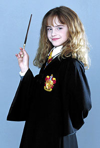 "<a href=""http://www.totallyemmawatson.com/gallery/acting-career/harry-potter-and-the-sorcerers-stone/photoshoot"">Photoshoot</a>"