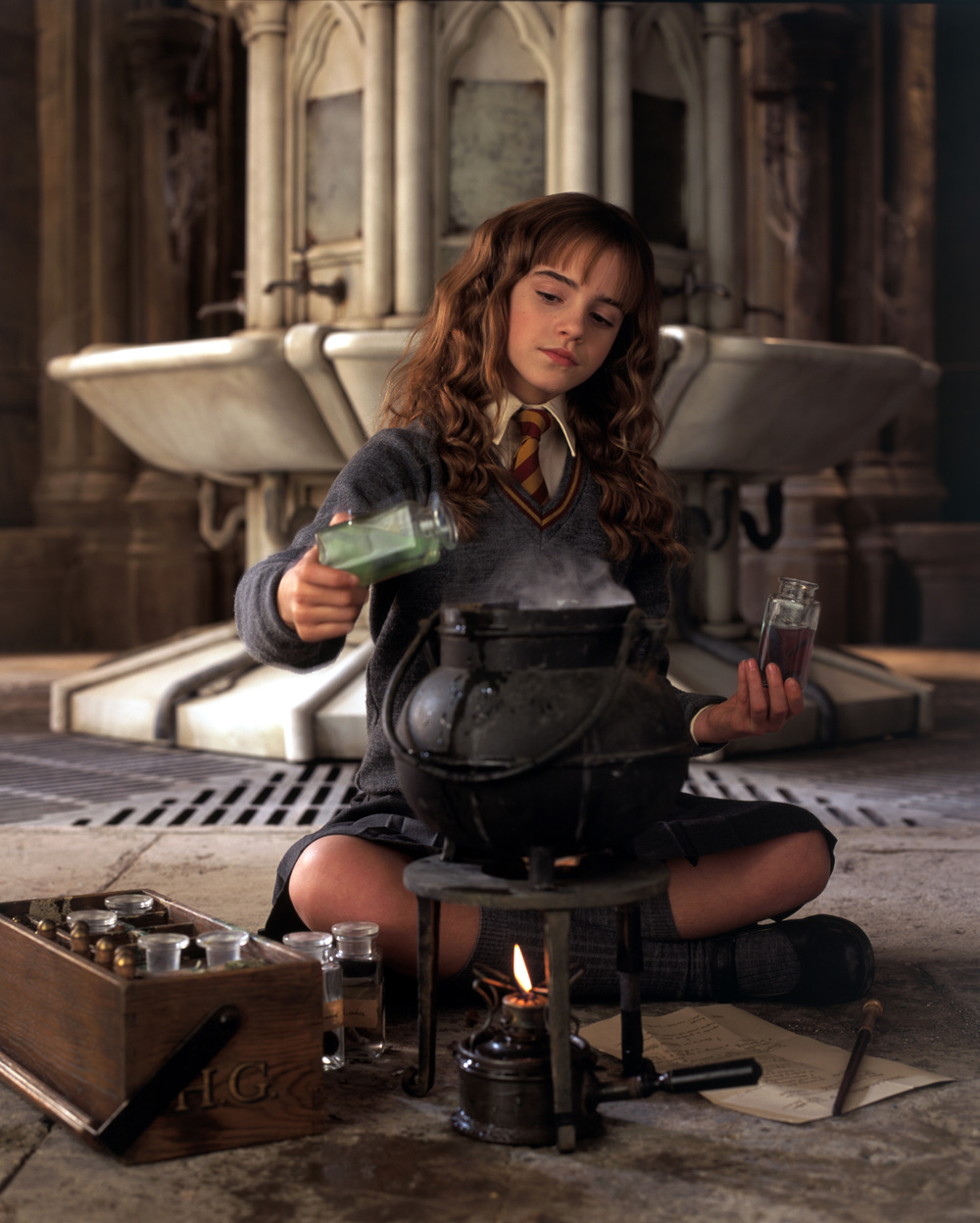 "<a href=""http://www.totallyemmawatson.com/gallery/acting-career/harry-potter-and-the-chamber-of-secrets/promotional-stills"">Promotional Stills</a>"
