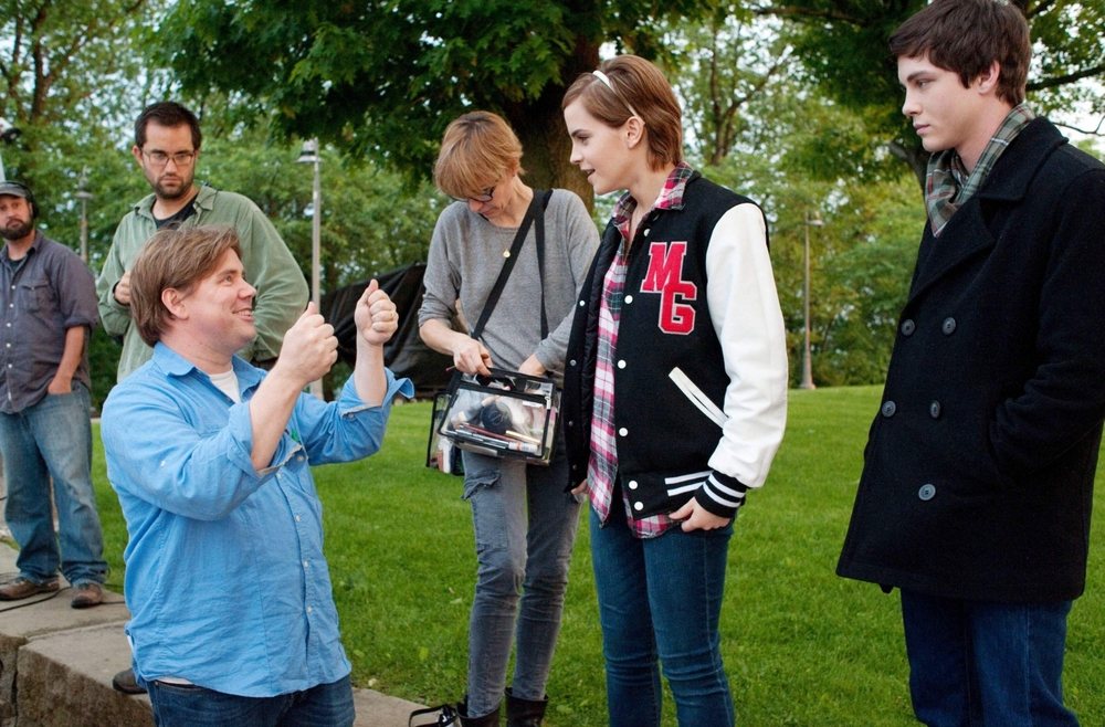 "<a href=""http://www.totallyemmawatson.com/gallery/acting-career/the-perks-of-being-a-wallflower/on-set"">On Set</a>"