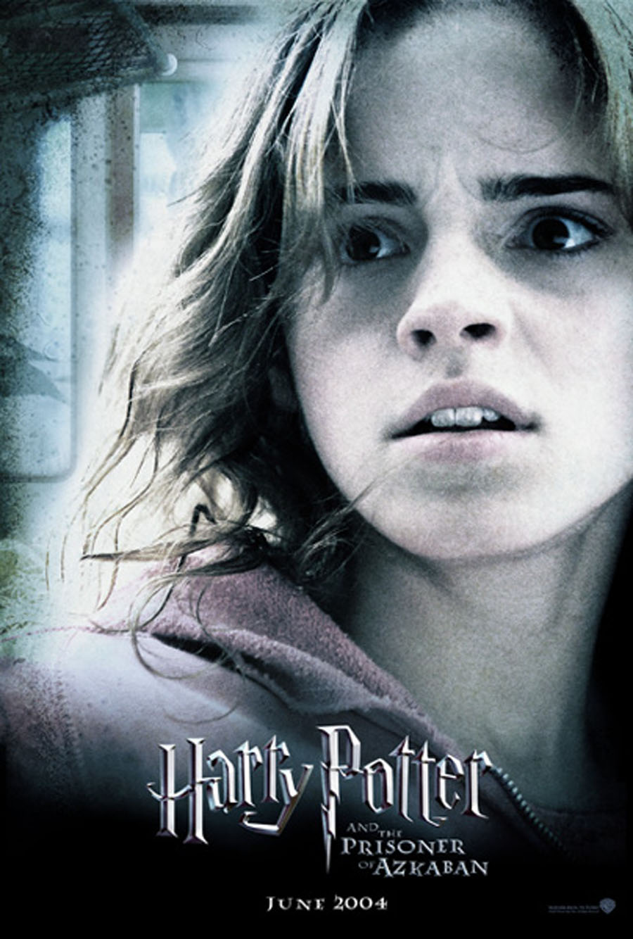 """<a href=""""http://www.totallyemmawatson.com/gallery/acting-career/harry-potter-and-the-prisoner-of-azkaban/posters"""">Posters</a>"""