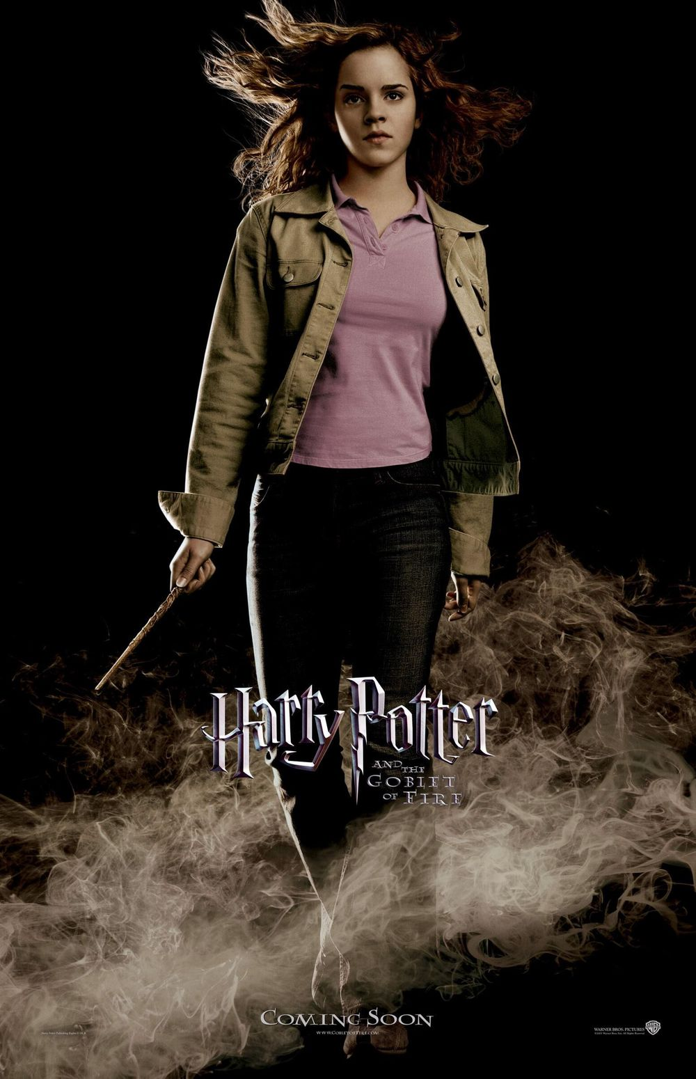 "<a href=""http://www.totallyemmawatson.com/gallery/acting-career/harry-potter-and-the-globet-of-fire/posters"">Posters</a>"