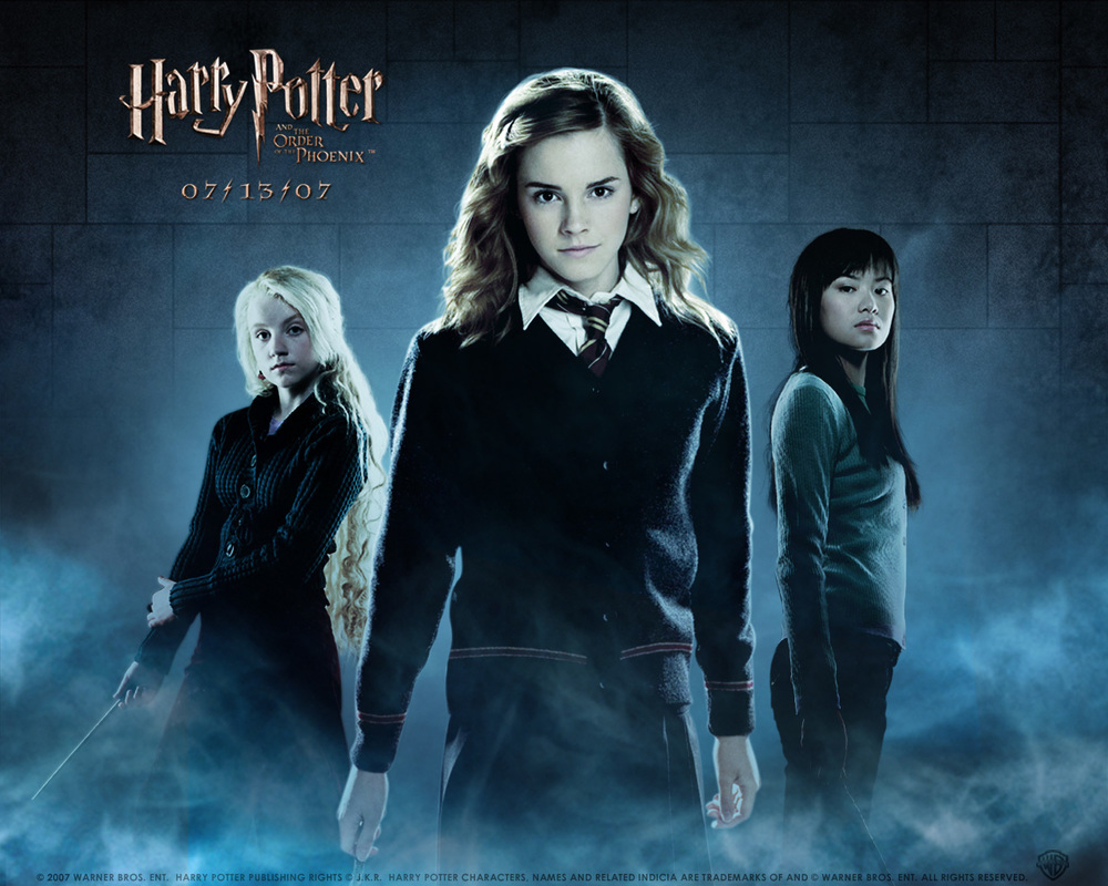 "<a href=""http://www.totallyemmawatson.com/gallery/acting-career/harry-potter-and-the-order-of-the-phoenix/posters"">Posters</a>"