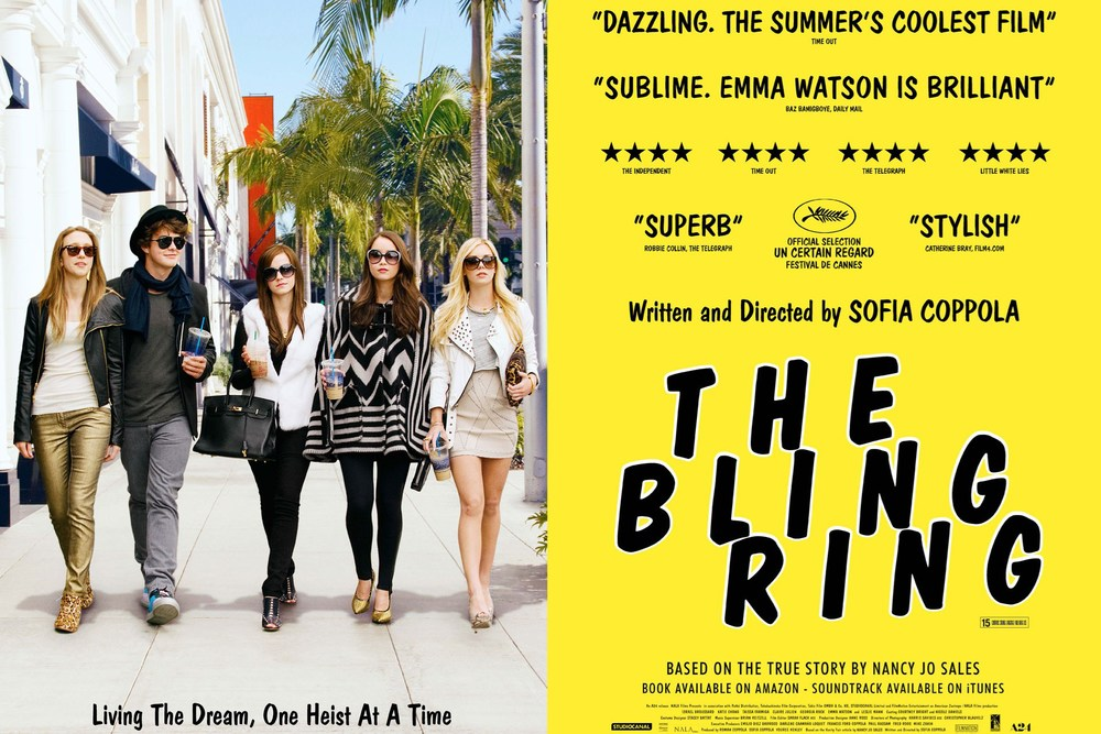 the-bling-ring-poster-02.jpg