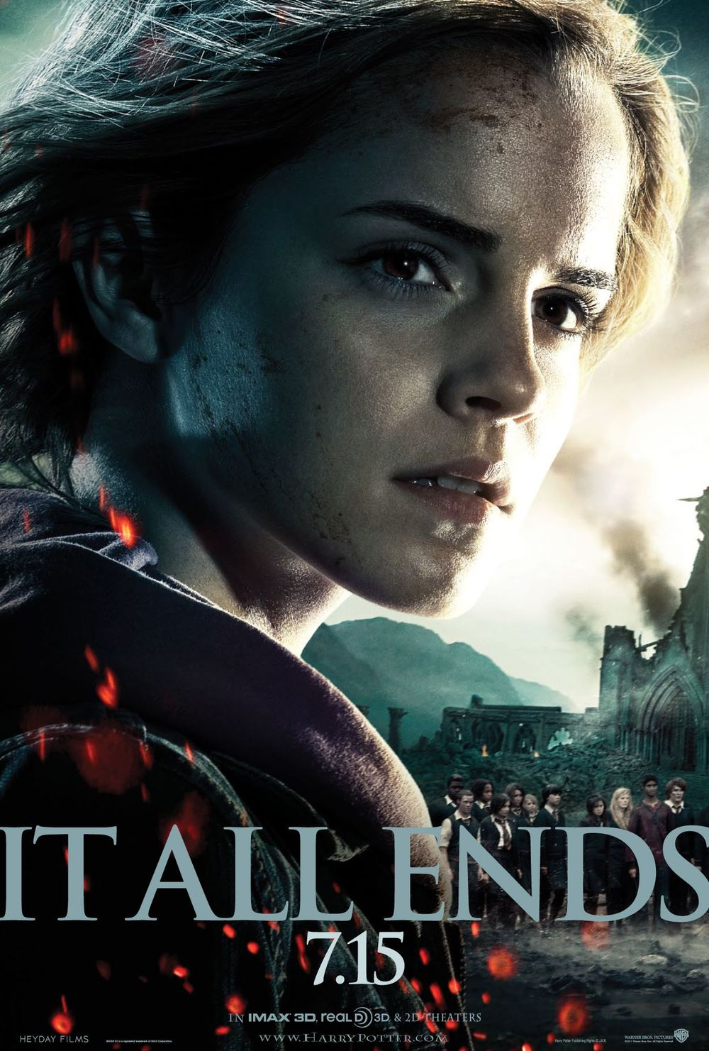 "<a href=""http://www.totallyemmawatson.com/gallery/acting-career/harry-potter-and-the-deathly-hallows-part-2/posters"">Posters</a>"