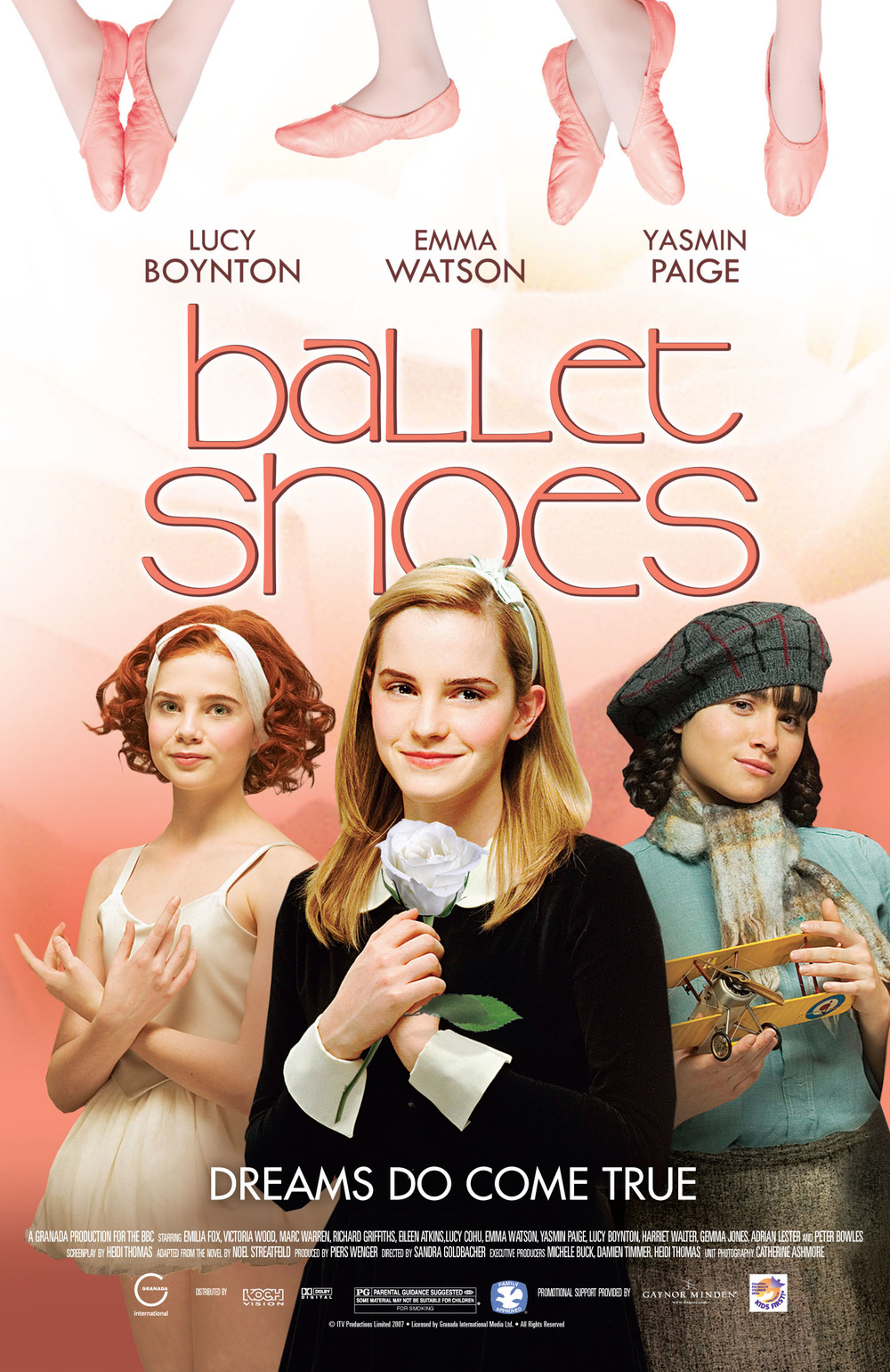 "<a href=""http://www.totallyemmawatson.com/gallery/acting-career/ballet-shoes/posters"">Posters</a>"