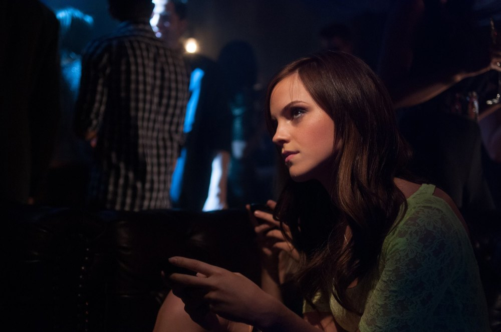 "<a href=""http://www.totallyemmawatson.com/gallery/acting-career/the-bling-ring/promotional-stills"">Promotional Stills</a>"