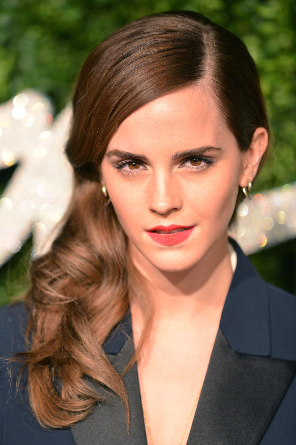 "<a href=""http://www.totallyemmawatson.com/gallery/events/2014/british-fashion-awards"">British Fashion Awards</a>"