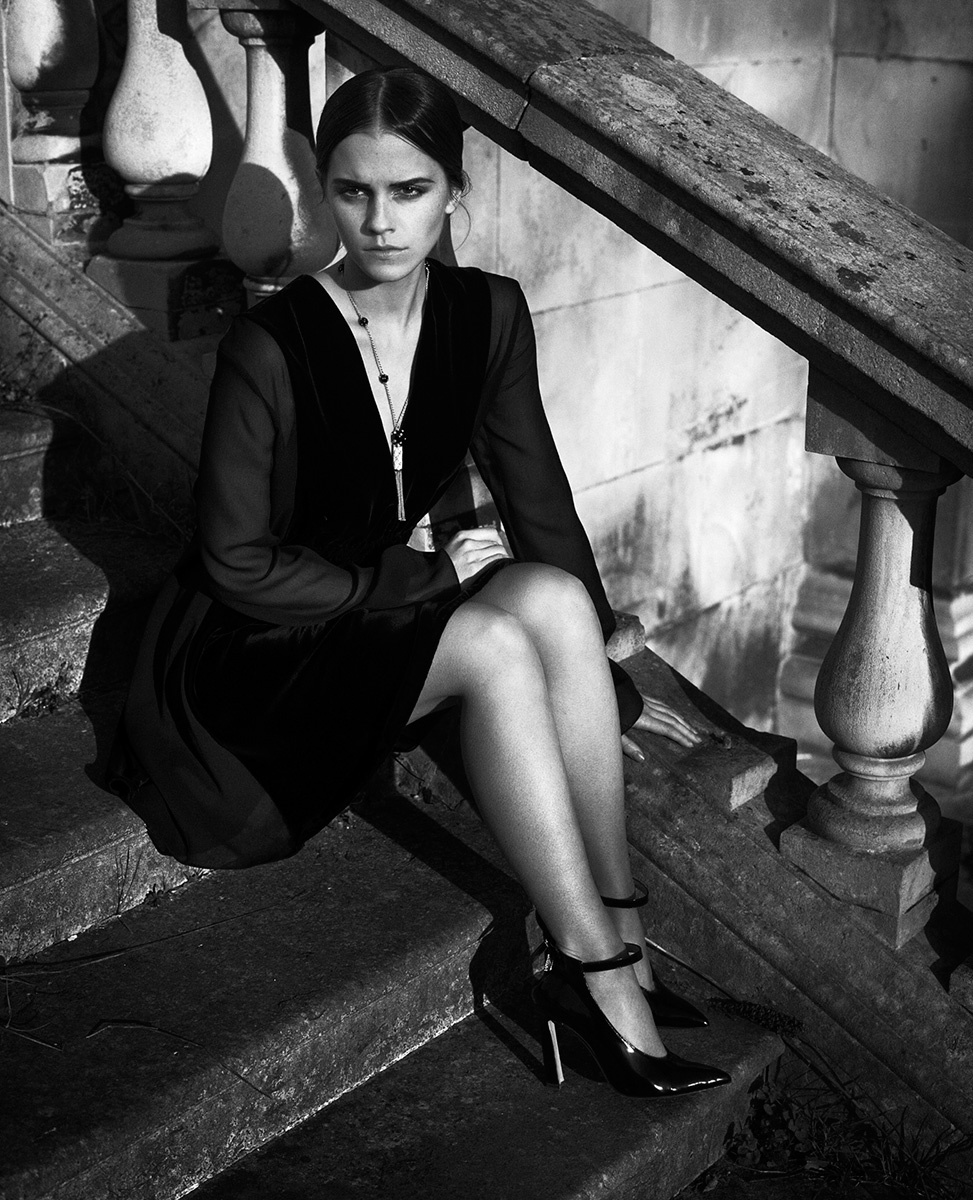 vogue-italia-november-2015-photoshoot-13.jpg