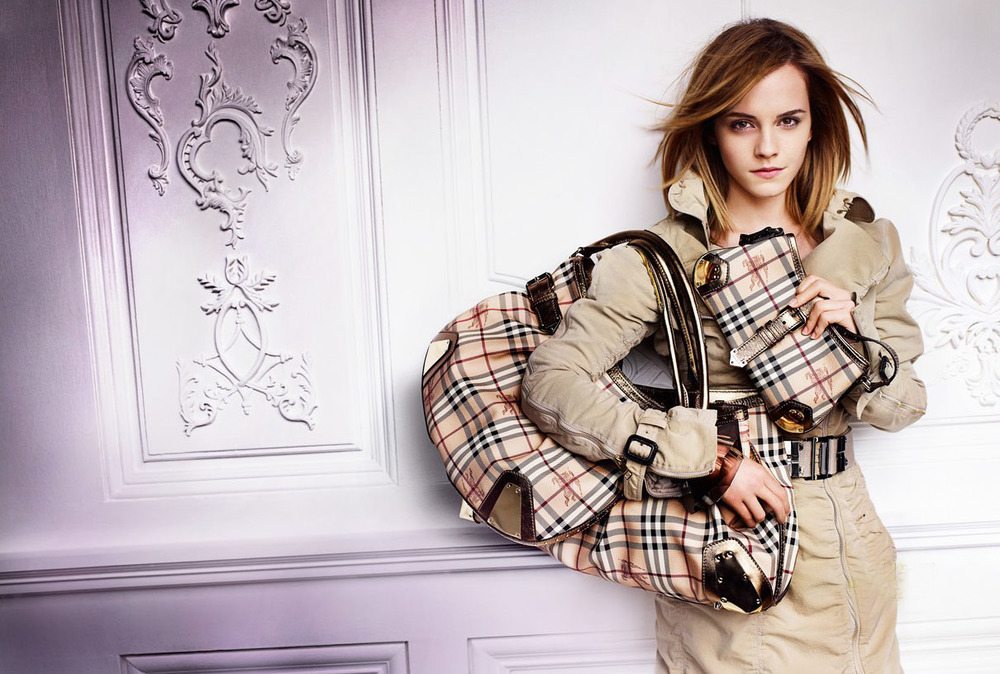 "<a href=""http://www.totallyemmawatson.com/gallery/modeling-career/burberry/spring-summer-collection-2010"">Spring/Summer 2010</a>"