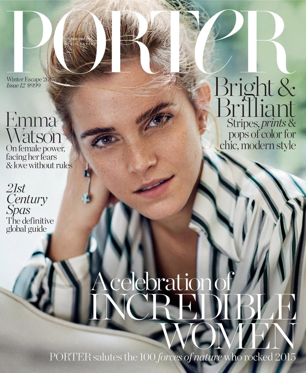 """<a href=""""http://www.totallyemmawatson.com/gallery/magazines/2015/porter"""">Porter</a>"""