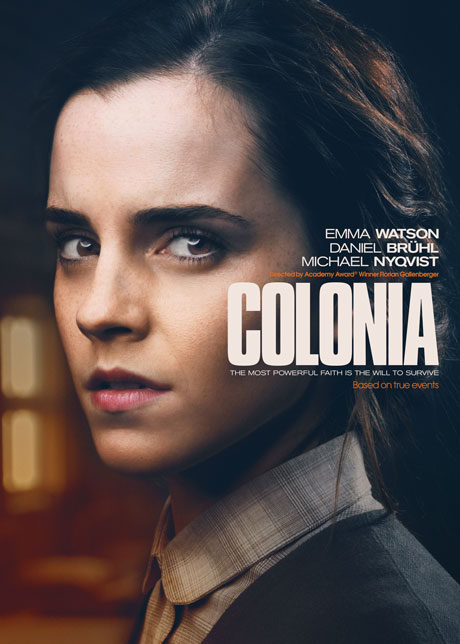 colonia-poster-04.jpg