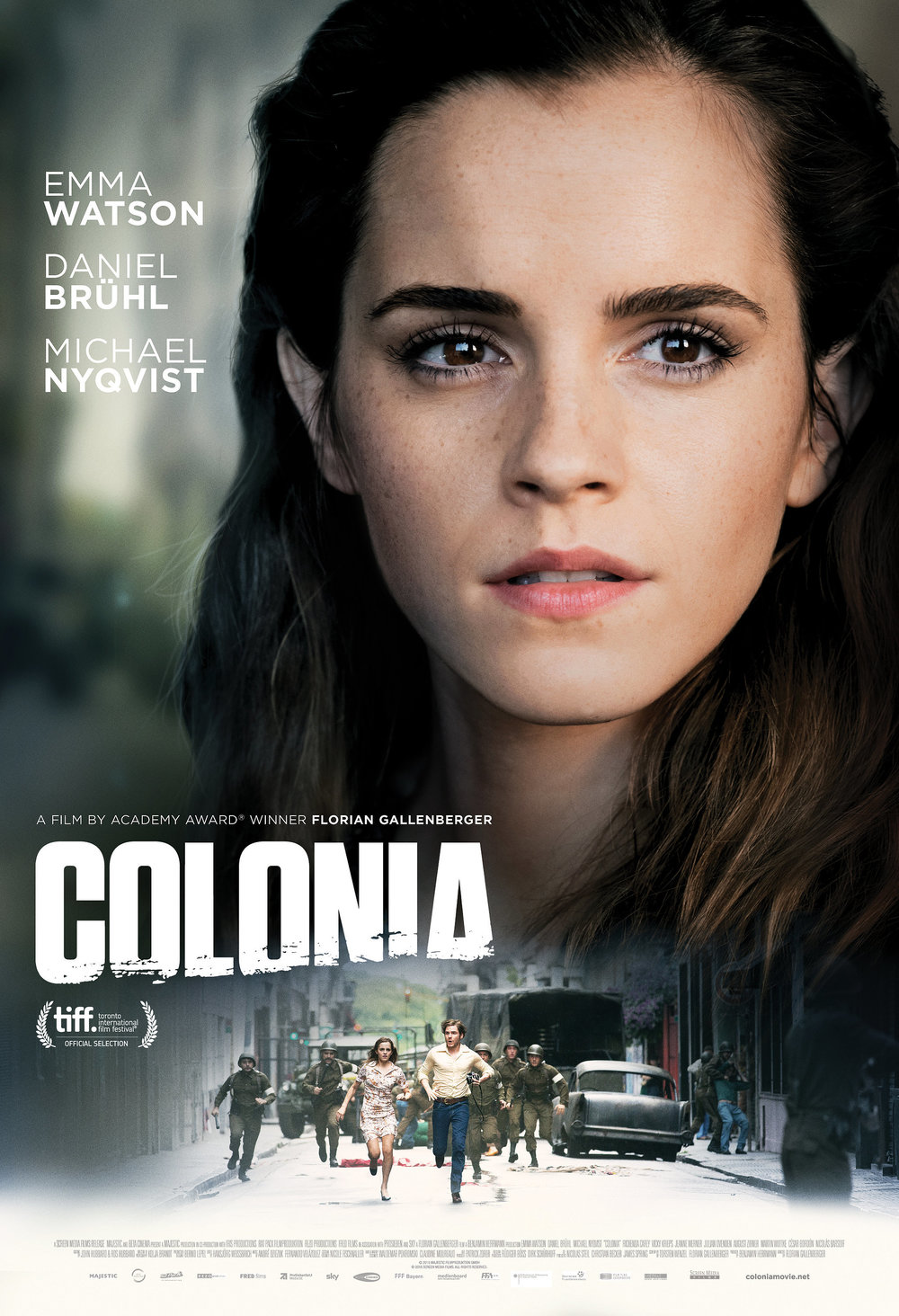 colonia-poster-05.jpg