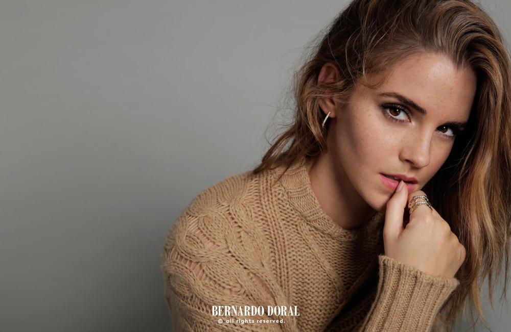 "<a href=""http://www.totallyemmawatson.com/gallery/photo-shoots/2015/elle-spain/slideshow"">Elle Spain</a>"