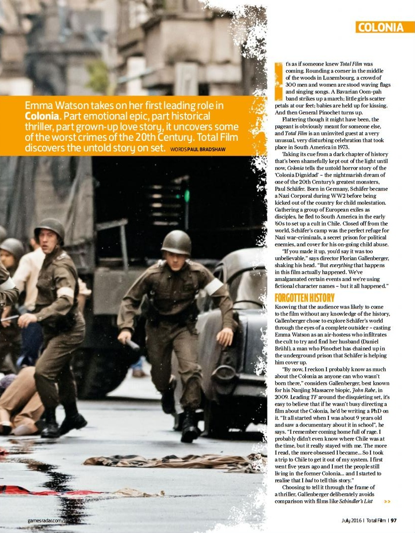 total-film-july-2016-scan-02.jpg
