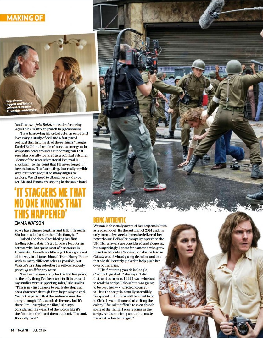 total-film-july-2016-scan-03.jpg