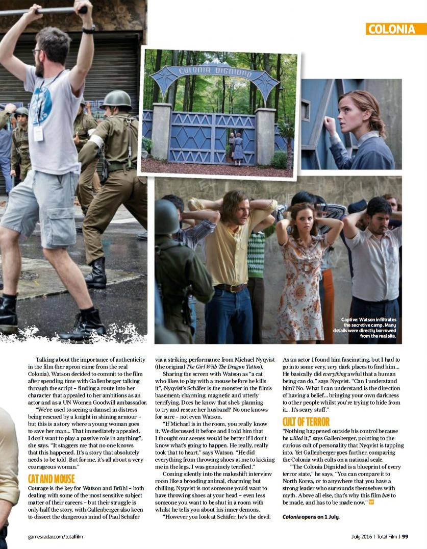 total-film-july-2016-scan-04.jpg