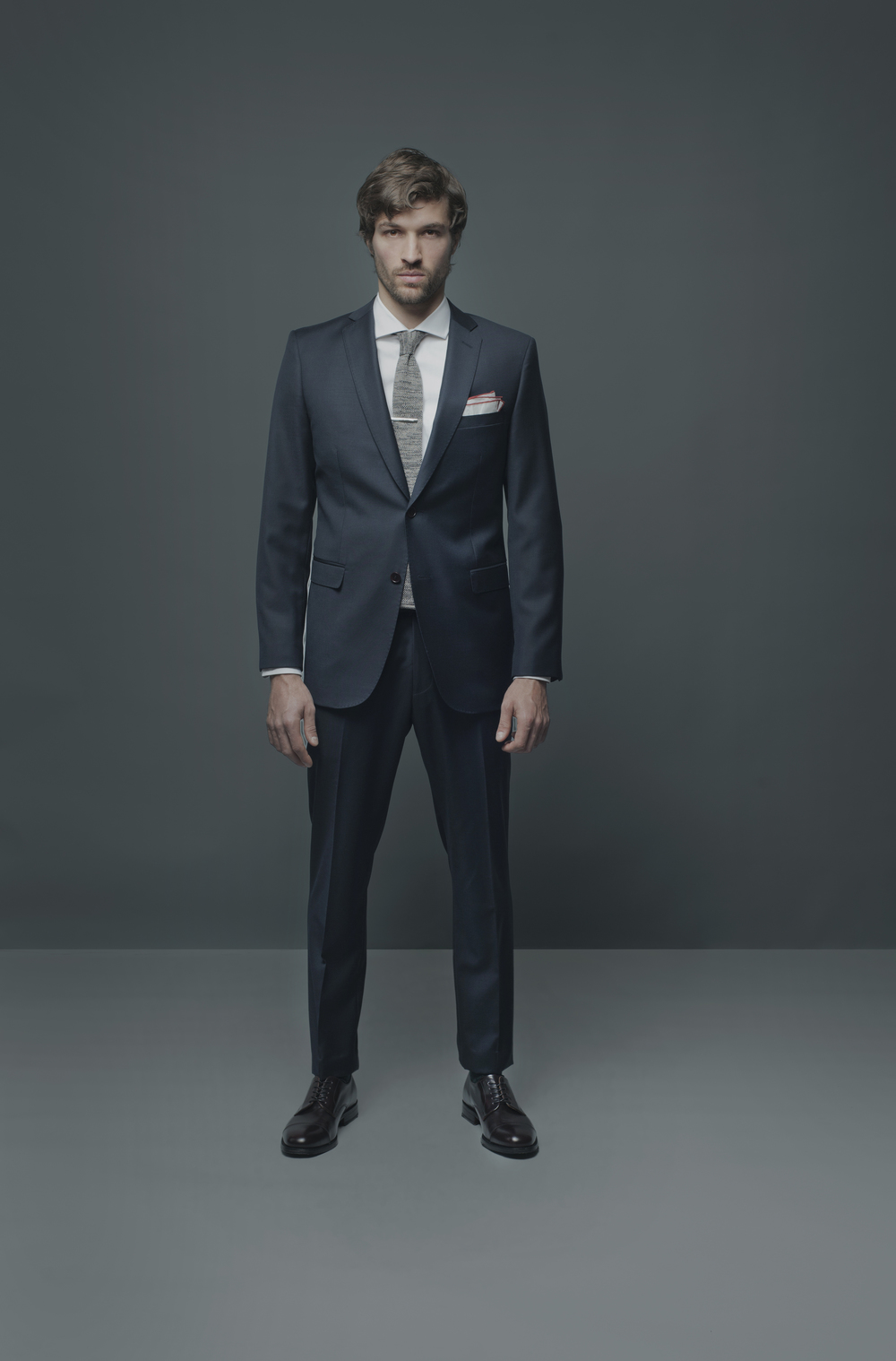 United Tailors Editorial 1.jpg