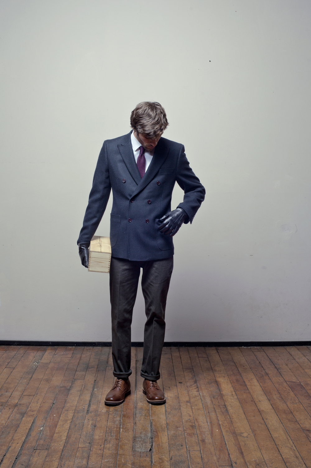 United Tailors Editorial 3.jpg