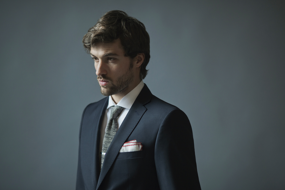 United Tailors Editorial 4.jpg