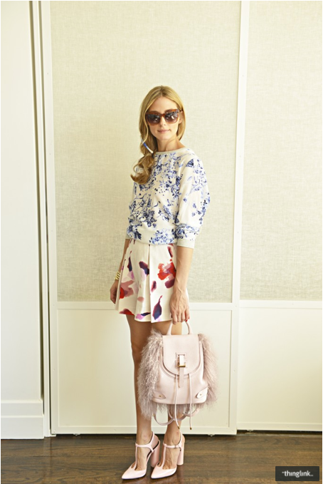 Olivia Palermo 2.png