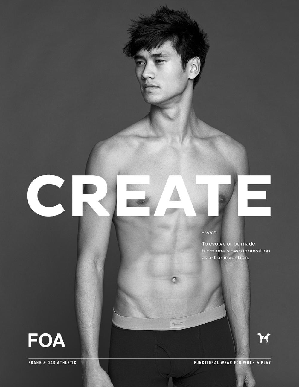 FOA-Create.jpg