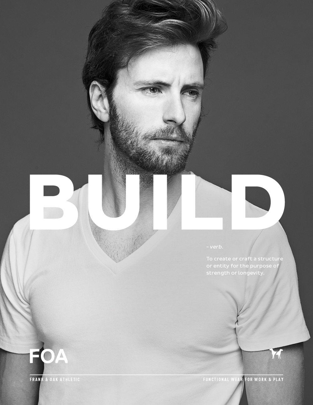 FOA-Build.jpg