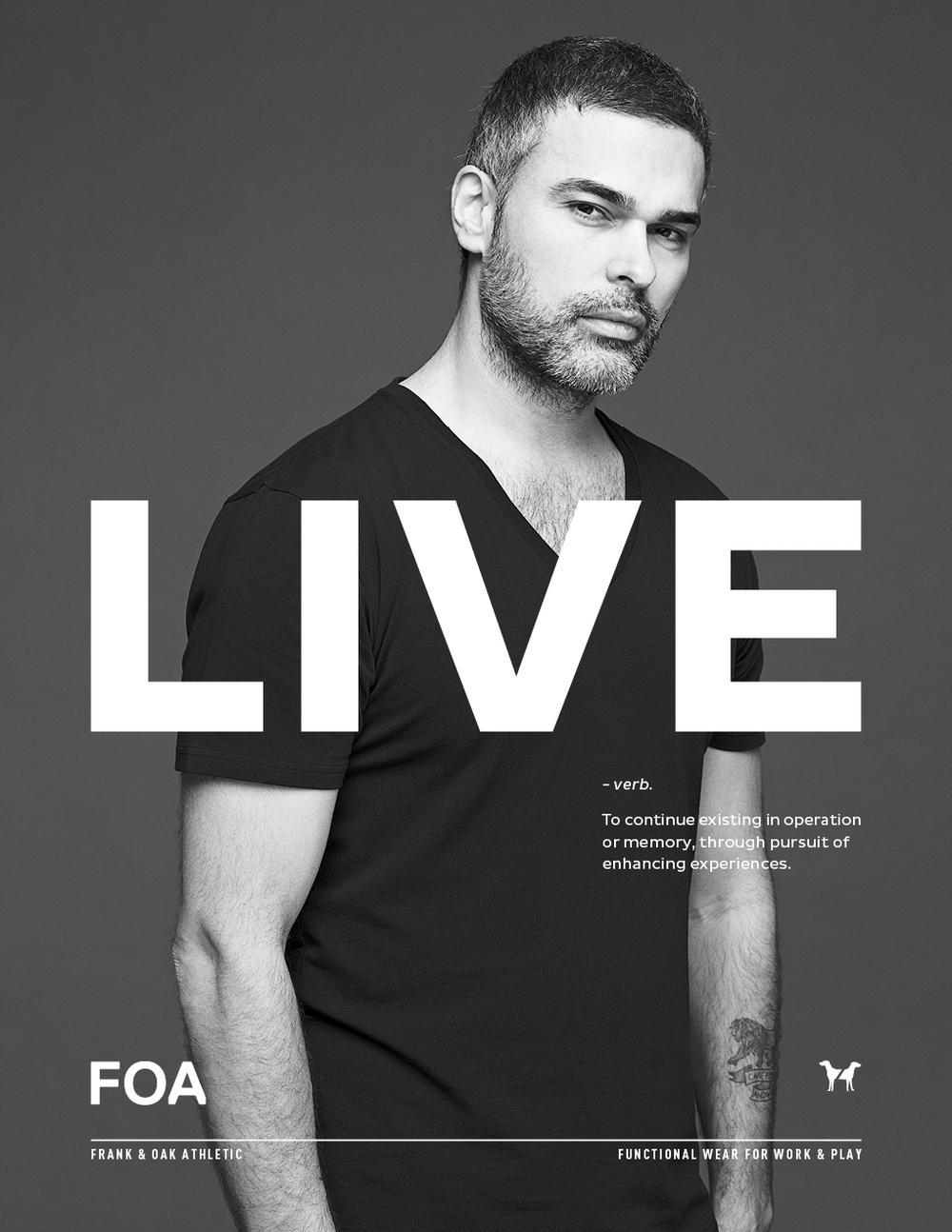 FOA-Live.jpg
