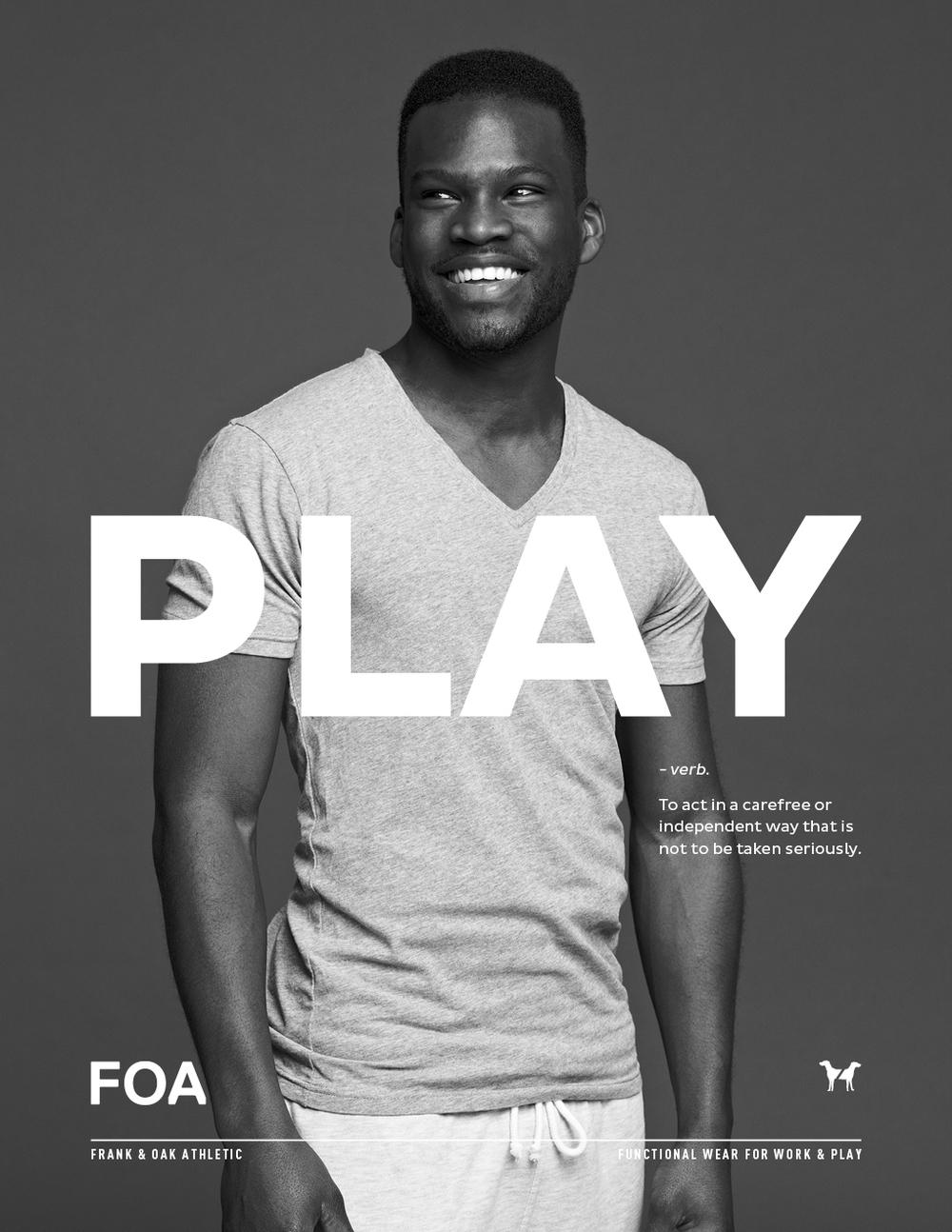 FOA-Play.jpg