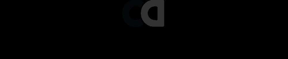 clientele_logo-05.png