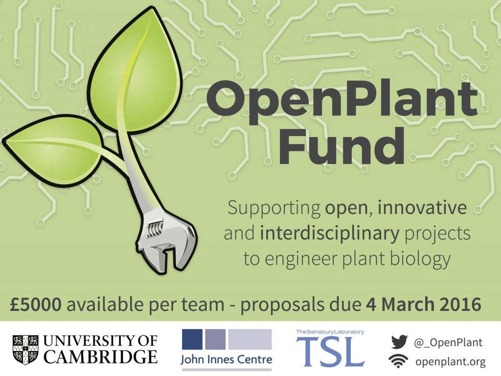 OpenPlantFund-Jan2016-Poster