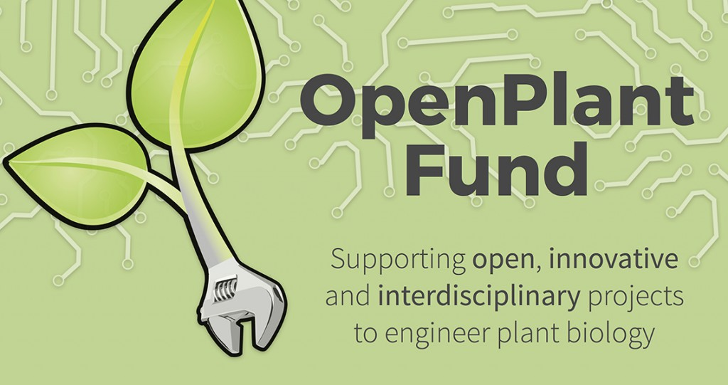 OpenPlantFund-Jan2016-Slider