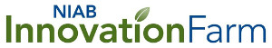 innovation-farm-logo-final1.jpg