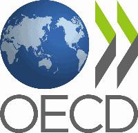 OECD_LOGO_1.jpg