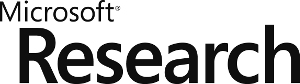 20110309193628Microsoft_Research_logo1.jpg
