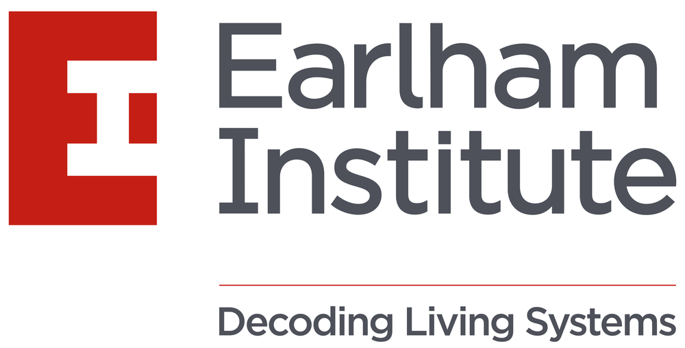 Earlham-Institute.png