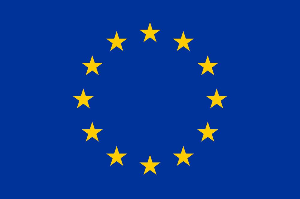 01_EU_flag.png