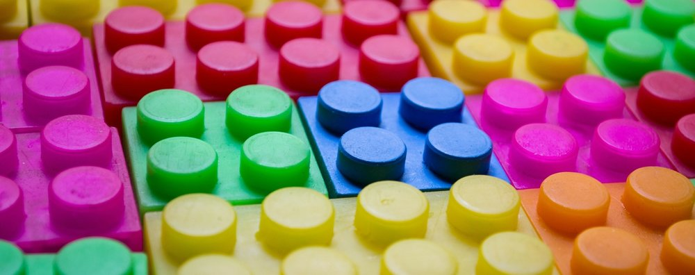 lego-252602_1920.jpg
