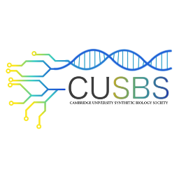 Synthetic Biology Society   The Cambridge University Synthetic Biology Society, CUSBS, is a new undergraduate society aiming to promote Synthetic Biology projects and exchange.     http://cusbs.soc.srcf.net