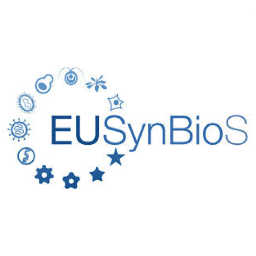 EUSynBioS Founded in Cambridge in 2014, the European Association of Students and Post-docs in Synthetic Biology (EUSynBioS) is an international student-led initiative to shape and foster a community of young synthetic biology researchers.  http://www.eusynbios.org