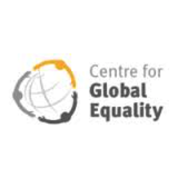Centre for Global Equality   The Centre is a network of 50 organisations who work together to reduce global inequality by enhancing access to knowledge and fostering innovation.     http://centreforglobalequality.org