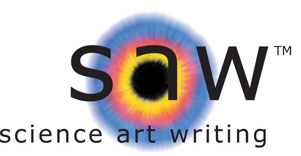 saw logo_TM