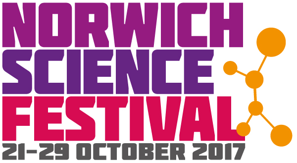 Science-festival-logo-final-RGB.jpg
