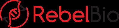 rebelbio_horizontal-400x96.png