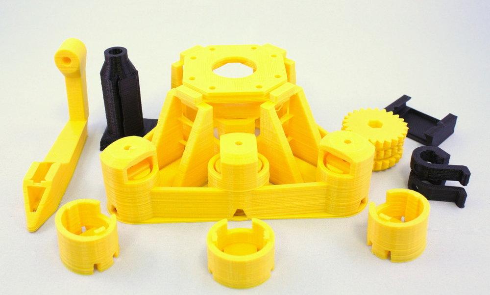 all_printed_parts.jpg
