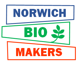 Biomakers logo.png