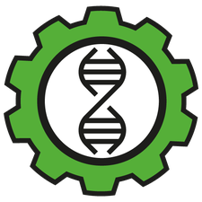 Biomakespace icon.png