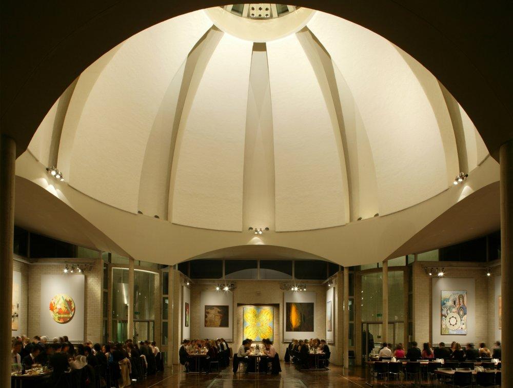 Dome Hall_0.jpg