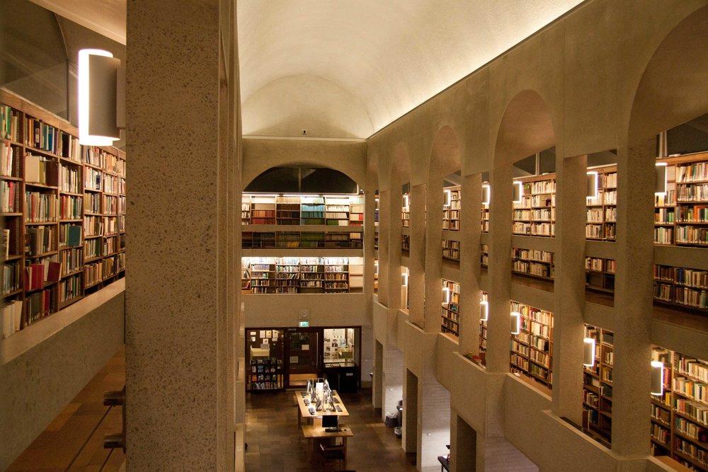 rm library_1.jpg