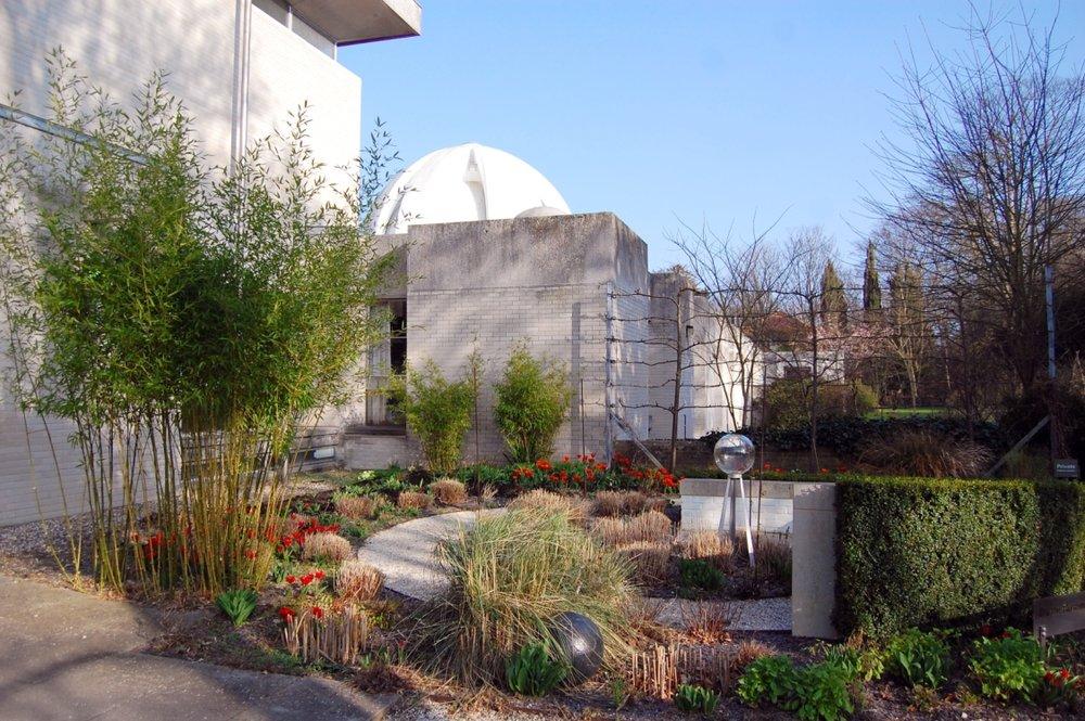 Rosemary Murray Gardens and Dome_0.jpg